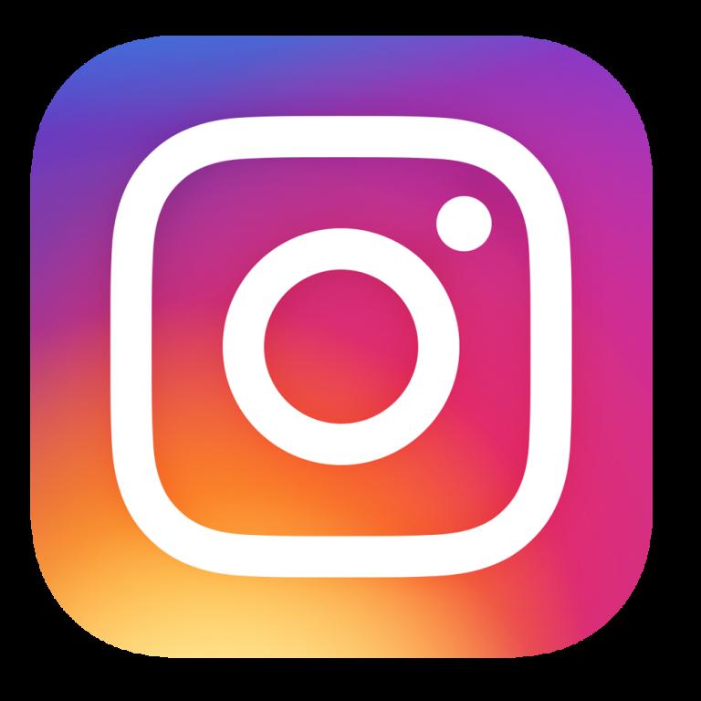 Instagram Venice-information