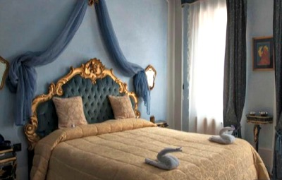 Bed and Breakfast in Venice : B&B Gli Angeli