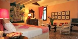 Bed & Breakfast Venice Italy