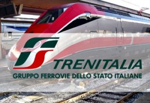 Mestre to Venice with the train