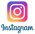 Instagram Venice Information and follow me...