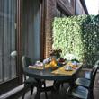 Apartment with terrace Venice Italy – Cannaregio