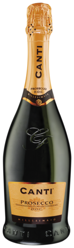 Purchase Veneto DOC Prosecco >