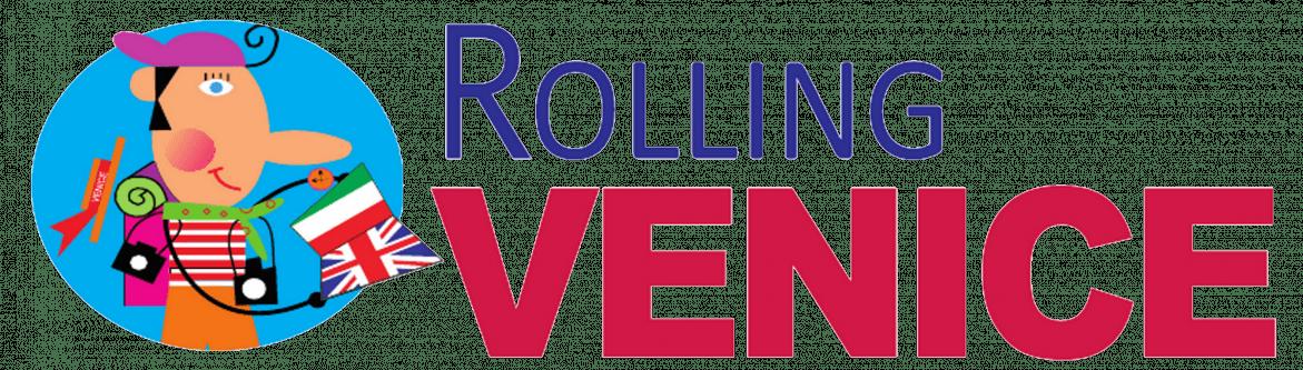 Rolling Venice Card Cheap Deal Venice