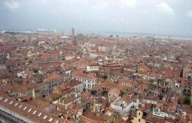 Cheap Flight to Venice Italy