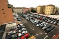 Mestre - Stazione Parking (Parcheggio Gregory)