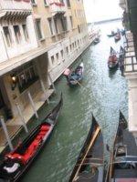Cheap Venice Hotels Lisbona
